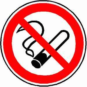 nicht_rauchen