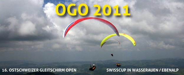 ogo_header_2011