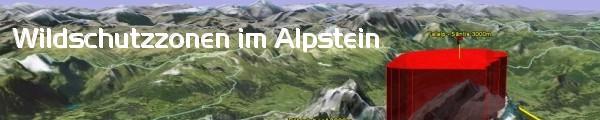 alpstein_wildschutz