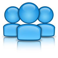 group_people_icon_800_clr_12316