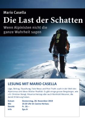 Vortrag 2019.11 Casella
